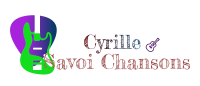Cyrille Savoi